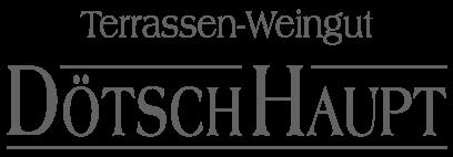 Terrassen Weingut Dötsch-Haupt