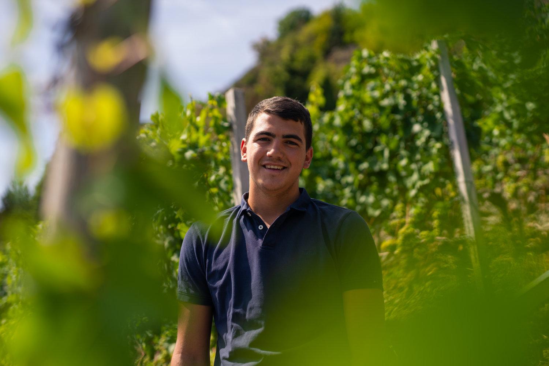 Profilbild von Peter