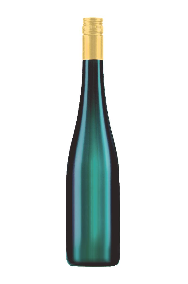2018 Koberner Schloßberg Beerenauslese